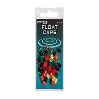 Drennan Mixed Float Caps