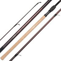 Drennan Red Range 11ft Carp Waggler Rod