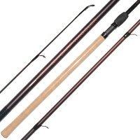 Drennan Red Range 12ft Carp Waggler Rod