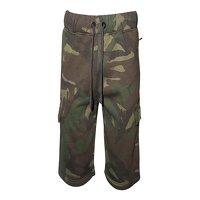 ESP Camo Shorts - Large