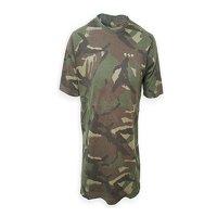ESP Camo T-Shirt - Large