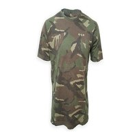 ESP Camo T-Shirt - Medium