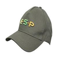 ESP Cap