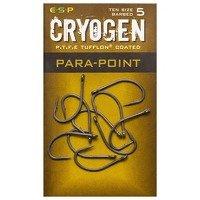 ESP Cryogen Para-Point Hook - Size 6