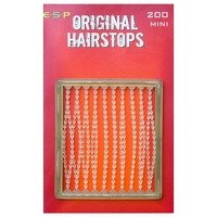 ESP Hair Stops - Original Small