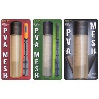 ESP PVA Mesh Kits 20mm