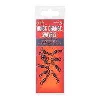 ESP Quick Change Swivels