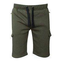 ESP Shorts - Large