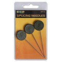 ESP Splicing Needles (Pack of 3)