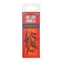 ESP Standard Uni-Link Swivels Size 10
