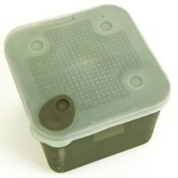 Middy Easy Seal Square Bait Box 2.2pt