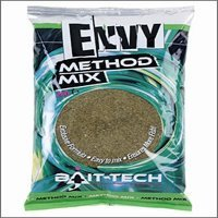 Envy Method Mix x 2kg Bag