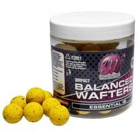 Mainline Essential IB High Impact Balanced Wafters - 12mm