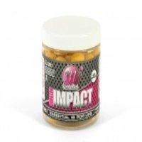 Essential IB 15mm High Impact Pop Ups