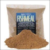 Bait Tech Fishmeal Additive x 500g Bag