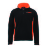 Middy MX-800 Fleece - X Large