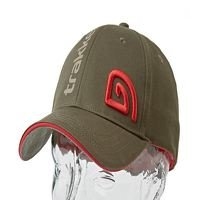 Flexi Fit Icon Cap