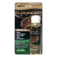 Flounder Potion