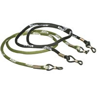Fortis Lanyard - LY003 Olive