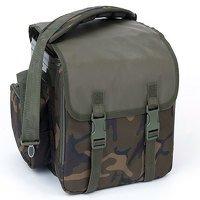 Fox Camolite 17ltr Bucket Carryall (CLU306)