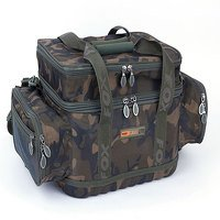 Fox Camolite Low Level Carryall (CLU298)