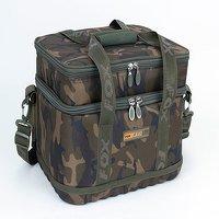 Fox Camolite Low Level Cool Bag (CLU299)