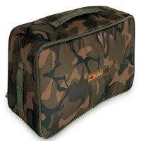 Fox Camolite Standard Cool Bag (CLU283)