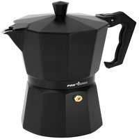 Fox Coffee Maker 450ml (9 Cups)