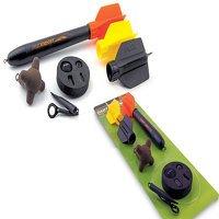 Fox Dart Marker Float 3oz Kit (CAC370)