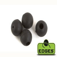 Fox Edges 5mm Tungsten Chod Bead (CAC489)