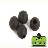 Fox Edges 5mm Tungsten Chod Bead (CAC489...