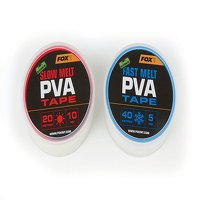 Fox Edges Fast Melt PVA Tape 40m