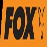 Fox Edges Fluoro Orange Zig HD Foam (CAC668)