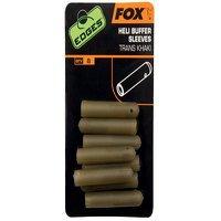 Fox Edges Heli Buffer Sleeves (CAC584)