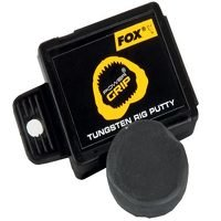 Fox Edges Powergrip Putty (CAC541)