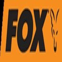 Fox Edges Red Zig HD Foam (CAC471)