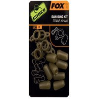 Fox Edges Run Ring Kit (CAC583)