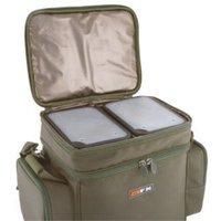 Fox FX Cooler Bag System (CLU215)