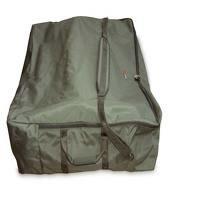 Fox FX Kingsize Bedchair Bag