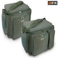 Fox FX Medium Barrow Bag (CLU199)