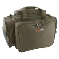 Fox FX Medium Carryall (CLU245)