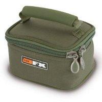 Fox FX Small Accessory Bag (CLU212)