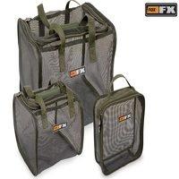 Fox FX X Large Boilie Dry Bag (CLU250)