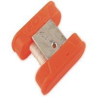 Fox Mini H Block Marker (CAC426)