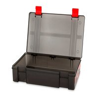 Fox Rage Stack n Store Full Compartment Lure Box -...
