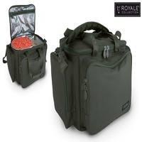 Fox Royale Bait Bag (CLU189)