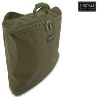 Fox Royale Barrow Front Bag (CLU265)