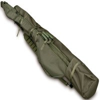 Fox Royale Brolly Carryall System (CLU26...