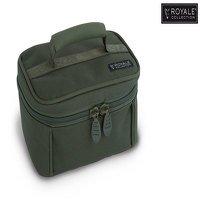 Fox Royale Dip Bag (CLU177)