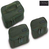 Fox Royale Large Accessory Bag (CLU179)